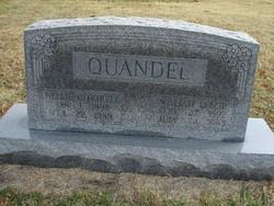 William Leslie Quandel