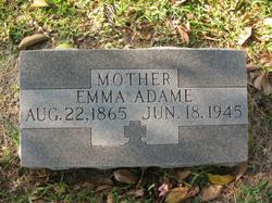 Emma Adame