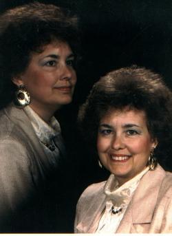 Janet Marie <i>Vogel</i> Hartley