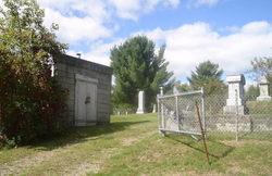 Errol Village Cemetery