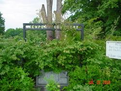 Kemper Cemetery