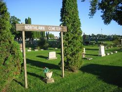 Northlawn Cemetery