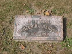 Wilhelmina Barloga