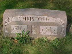 Laverna Christoph