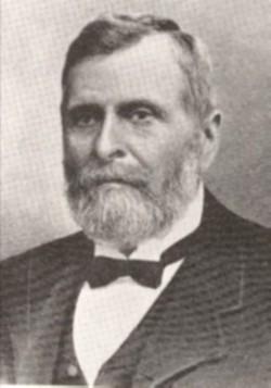 Col Lemuel Talcot Foster