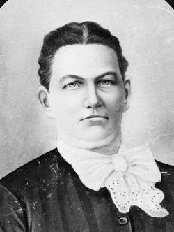 Nancy A. <i>Creachbaum</i> Bower