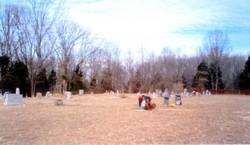 Crisel Cemetery