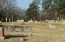 Goodman Cemetery