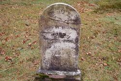 Lydia H. Barber