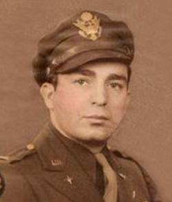 Joseph E. DiGiro