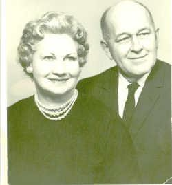 Maurice Gene Berg