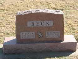 Florence Beck