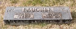 Betty Lee <i>Wyant</i> Baugher