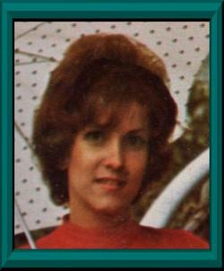 Janet Frances <i>Vogel</i> Rapp