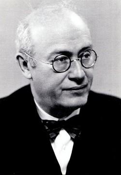 Rudolf Karel