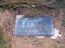 Kenneth Earl Gatton