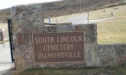 South Lincoln Cemetery