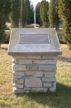 Glenwood Memorial Gardens