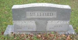 Adern Lee Mefford