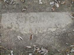 Tommy Blanket