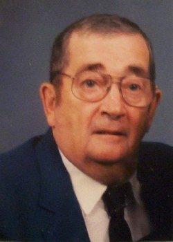 John S Wryn