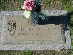 Douglas Treme