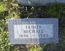 Michael A Windsheimer