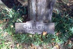 Gulley Cemetery