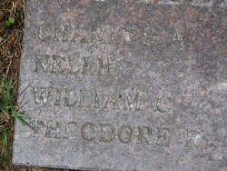 Nellie Ballew