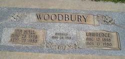 Lawrence Woodbury