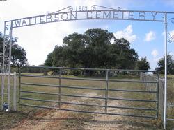 Watterson Community Cemetery