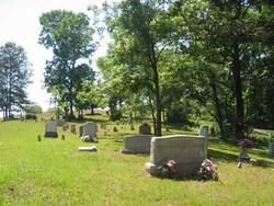 Temperance Oak Cemetery