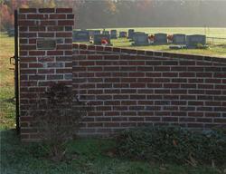 Beane Family Cemetery