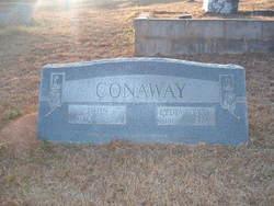 John Conaway