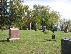 Scandia Cemetery