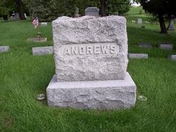 Grace A Andrews