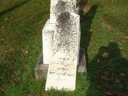 George W. Spear