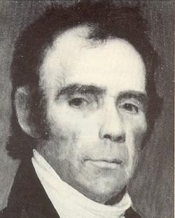 Samuel Farrow