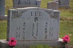 Fung Tai Lee