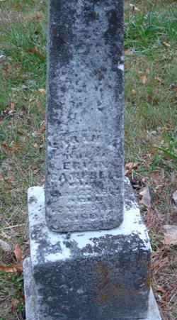 Sarah A Campbell