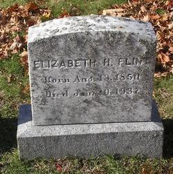 Elizabeth H. Flint