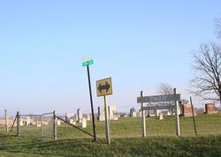 Swan Cemetery