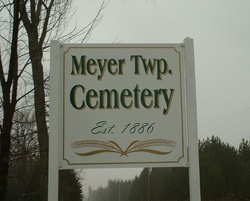 Meyer Township Cemetery