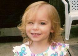 Riley Ann Baby Grace Sawyers