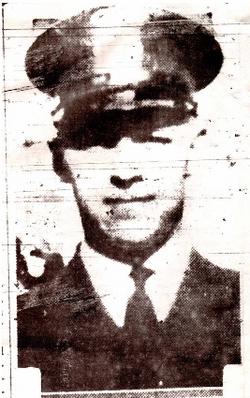 Erhardt W. Meyer