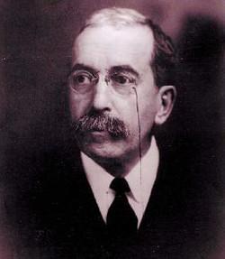 Franklin Haven Sargent