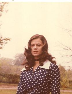 Anita Jo <i>Chessor</i> Carden