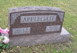 Ralph Applegate