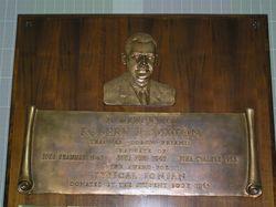 Robert J. Sexton