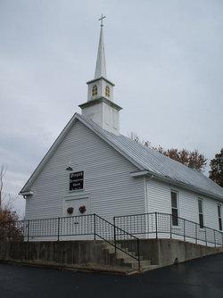 Pisgah Presbyterian Church Cemetery